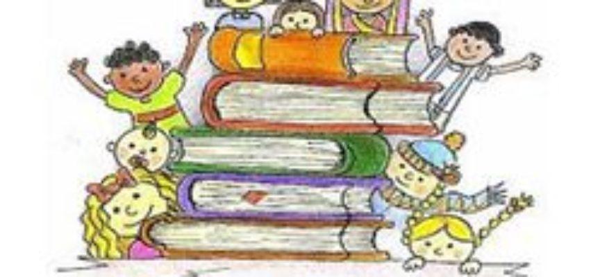 """LUCCA – """"Pacchetto scuola"""": fino al 21 luglio le domande per ottenere il beneficio economico previsto dal bando per il diritto allo studio"""