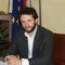 Andreuccetti interviene sulla vicenda della gara nazionale di Enduro annullata