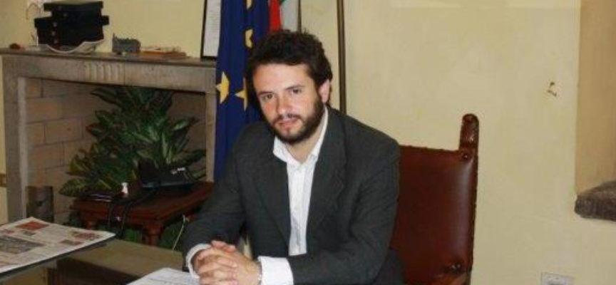 Condizioni metereologiche, Comunicato del Presidente Unione dei Comuni Media Valle del Serchio