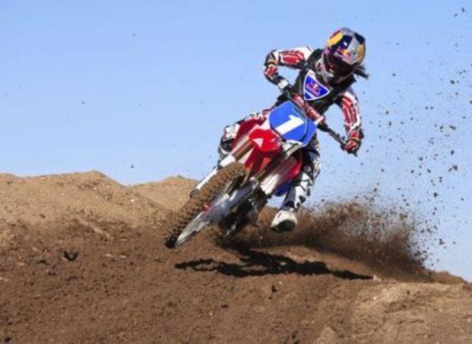 Motociclisti indisciplinati multati sulle Pizzorne, finalmente facciamo rispettare le regole