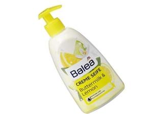 balea rapex
