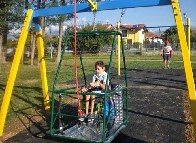 LUCCA E PIANA – Attività estive per bambini e ragazzi con disabilità: