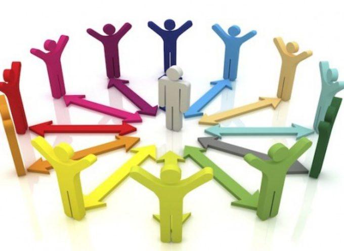 Lucca Creative Hub: 139 le domande ammesse alla fase di valutazione