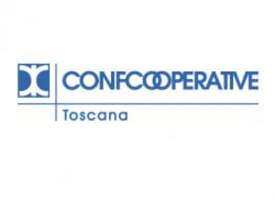 Servizio civile: disponibili 114 posti per ragazzi e ragazze nei progetti di Confcooperative Toscana