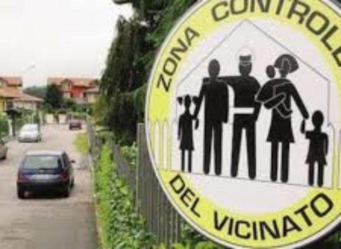 capannori – 'CONTROLLO DI VICINATO': AL VIA LA FASE OPERATIVA