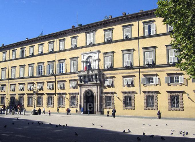 2 giugno – visite guidate gratuite a Palazzo Ducale