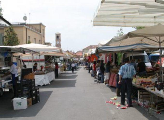 Commercio, 600 mila euro per nuovi bandi di riqualificazione spazi urbani
