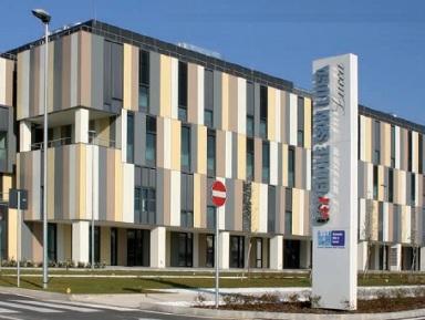Cardiologia di Lucca al top anche per la ricerca clinica cardiovascolare