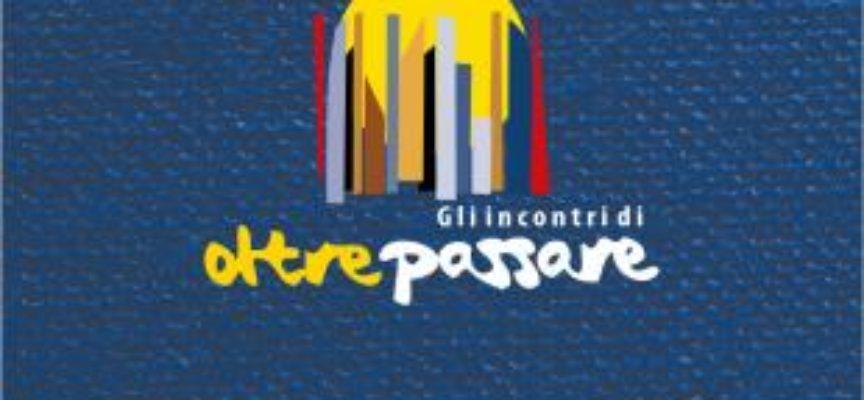 """Oltrepassare"""": dal 1° al 4 giugno a Capannori spettacoli e laboratori interculturali"""
