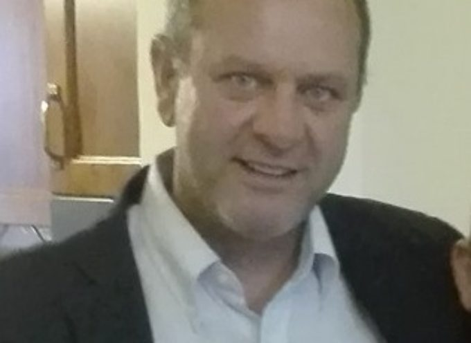 LUCCA Infermiera bruciata viva, trenta anni al killer di Vania Vannucchi