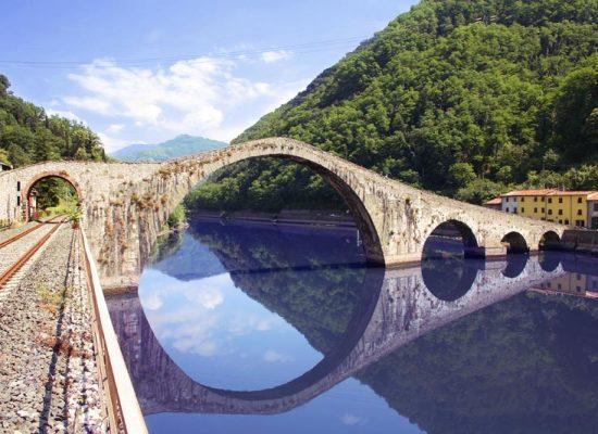 Turismo rurale, nuove strategie per la Media Valle del Serchio