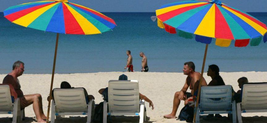Una spiaggia è per sempre (o quasi): emendamento Pd al decreto fiscale proroga le concessioni balneari per 50 anni