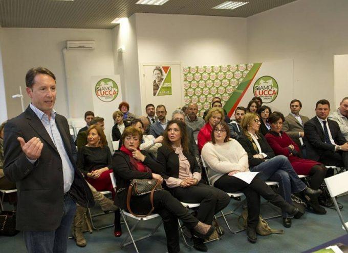 """Pronto Soccorso San Luca, """"Un medico in prestito al Versilia da un mese:"""