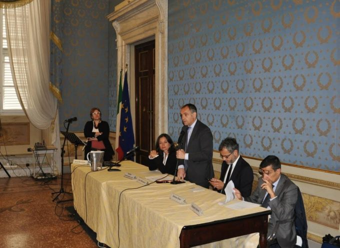 i lucchesi più europeisti della Toscana anche grazie alle politiche e al lavoro