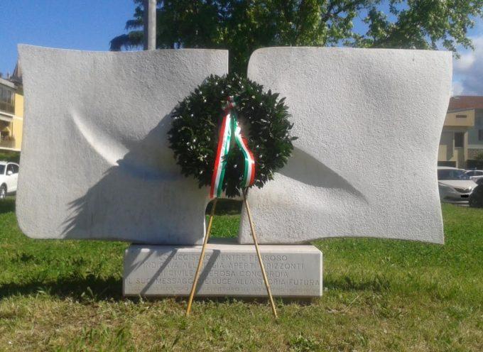 lucca – Giorno della memoria dedicato alle vittime del terrorismo