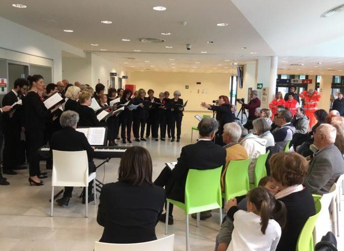 """Lucca Classica Music Festival: grande partecipazione anche ai concerti a """"Campo di Marte"""" e """"San Luca"""""""