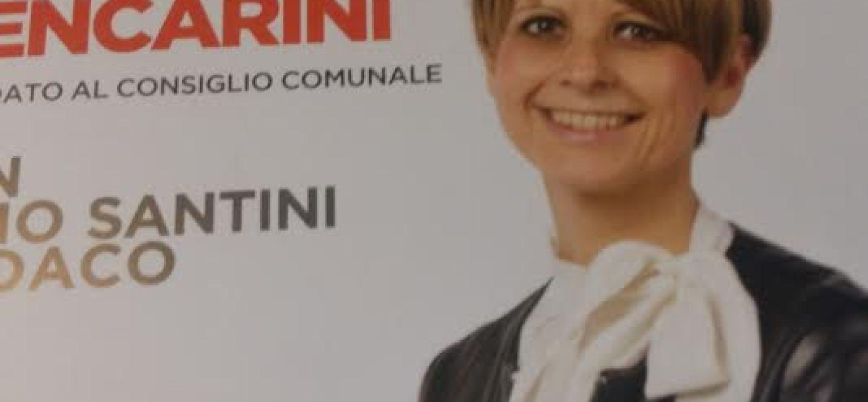"""Mencarini (SiAmo Lucca) """" Serve un'azione forte per evitare che la Camera di Commercio vada a Viareggio"""""""