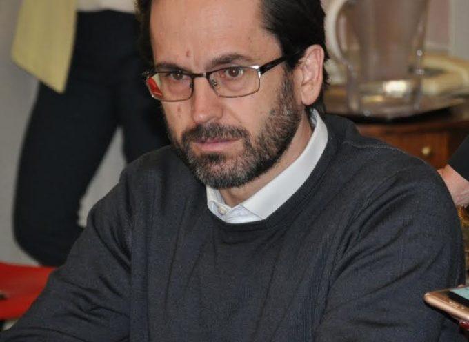 VIABILITA' GARFAGNANA: PARTITI I LAVORI SULLA CASTELNUOVO-COLLE-CAREGGINE