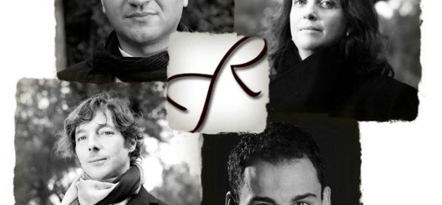 Sabato 27 maggio il terzo appuntamento con la Sagra Musicale Lucchese