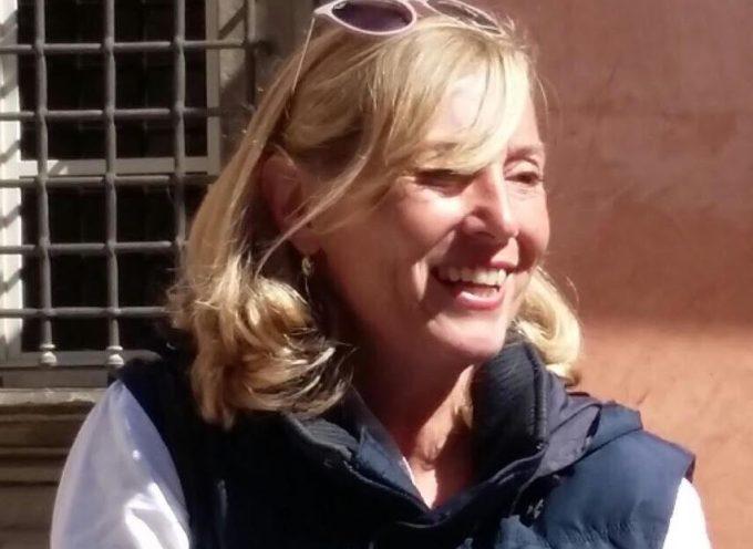 """Onorato (Rinascimento Sia): """"È ora di un turismo sostenibile a Lucca"""""""