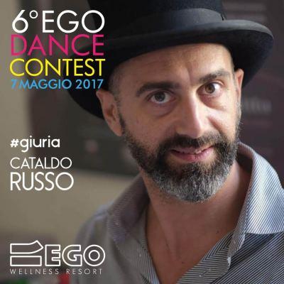 lucca  – EGO DANCE CONTEST 2017