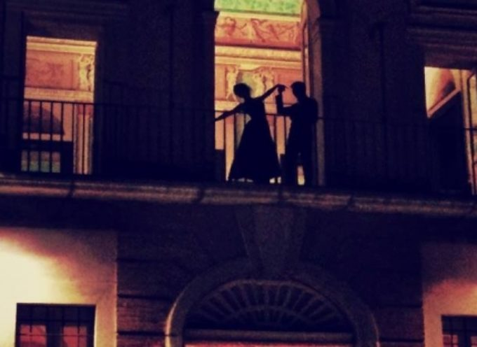 """""""Da Bach ai Queen"""" concerto benefico per tutti i gusti martedì 13 Giugno a Marlia, alla Villa Reale"""