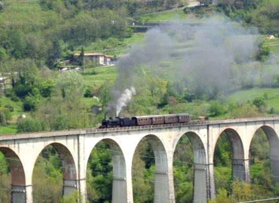 La Garfagnana – è il territorio compreso fra l'alta e la media valle del fiume Serchio e le Alpi Apuane.