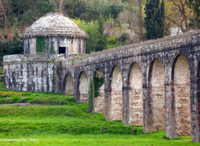 Guamo un paese che risale all'VIII secolo dopo Cristo.