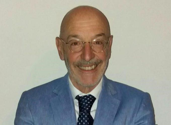 Giovedì l'insediamento ufficiale del nuovo sindaco Michelini A  Bagni di Lucca