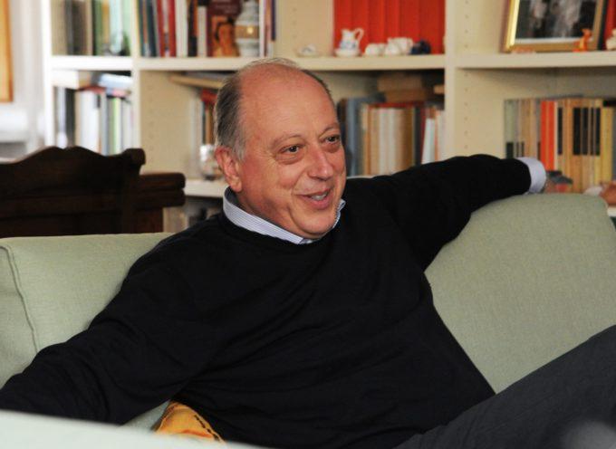 TAMBELLINI ALESSANDRO CANDIDATO A SINDACO
