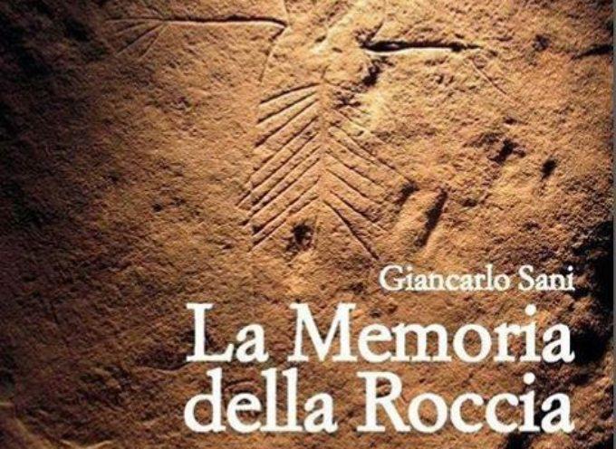 AL RIFUGIO CASENTINI – LA MEMORIA NELLA ROCCIA