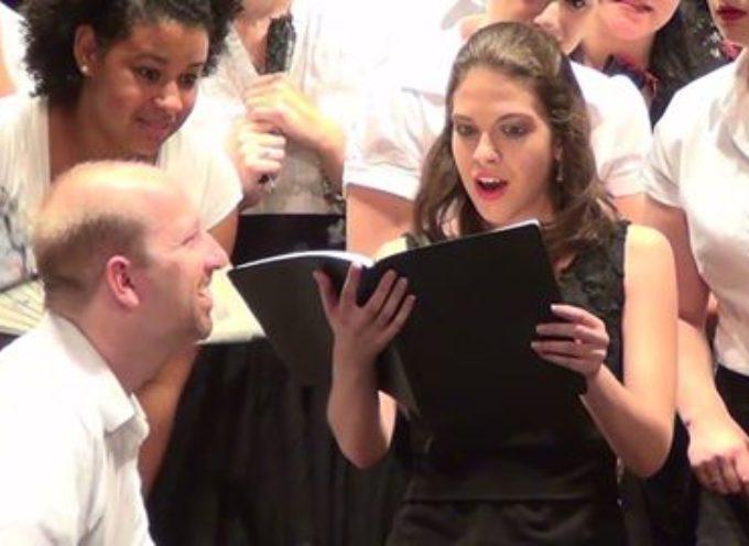 EVENTI A CELLE DI PUCCINI .. l'Accademia Vocale al Museo