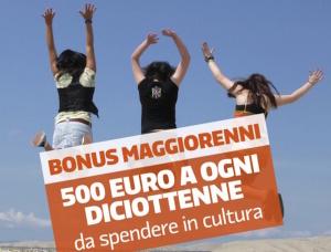 99595_2059970_bonus_cultura