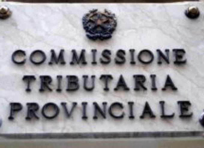 La commissione tributaria provinciale di Lucca si esprime a favore del Consorzio