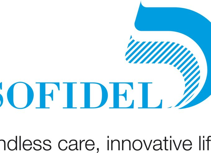 SOFIDEL ADERISCE A WORKPLACE HEALTH PROMOTION,
