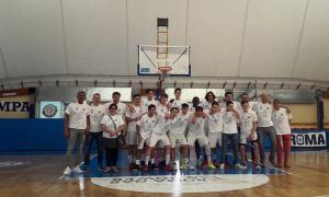 Lombardi-under-18-2