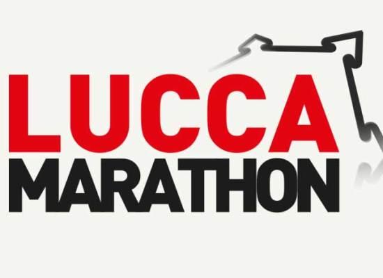 """Lucca Marathon azzera i discorsi : """"Si misura anche il giro di Mura nella Lucca 5K del 21 Giugno""""."""