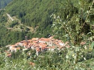 Vallico_di_Sotto_2