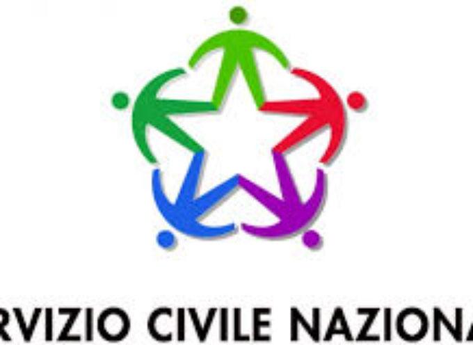 capannori – SCADE IL 26 GIUGNO IL BANDO DEL SERVIZIO CIVILE NAZIONALE: