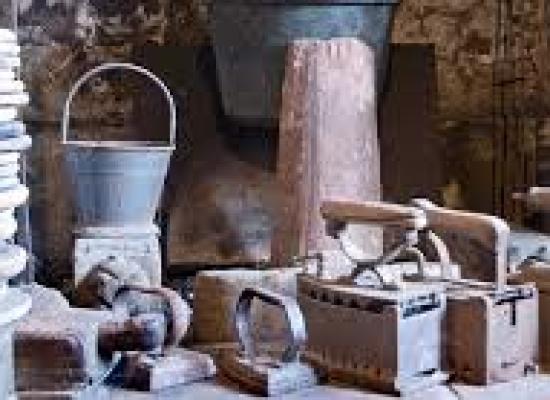 DOMENICA AL MUSEO DEL CASTAGNO DI COLOGNORA IL CONCERTO DEI FLANDERS BOYS CHOIR