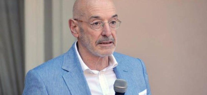 BAGNI DI LUCCA IL NUOVO SINDACO A PAOLO MICHELINI