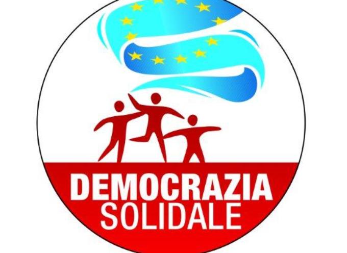 Appello per il ballottaggio di Lucca, Democrazia Solidale: votiamo Tambellini