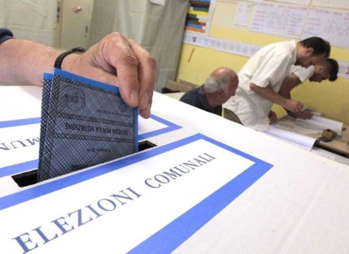 Una onesta analisi del voto a Lucca, di francesco Colucci