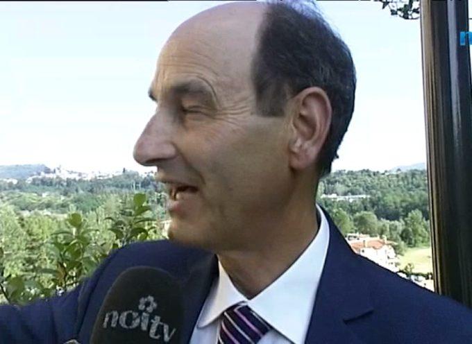 """Pascoli e D'Annunzio, a Castelvecchio la mostra """"Magnifiche presenze"""""""