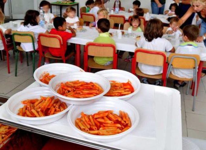 CAPANNORI – Al via dal 5 giugno la presentazione delle domande per le agevolazioni tariffarie per mensa e trasporto scolastico