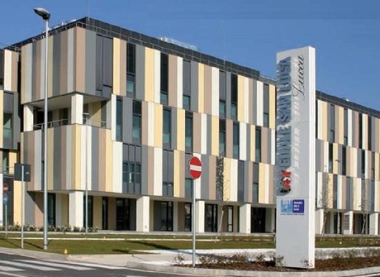 Ospedale di Lucca: il 17 aprile apertura straordinaria dell'ambulatorio per il rischio cardiovascolare e renale