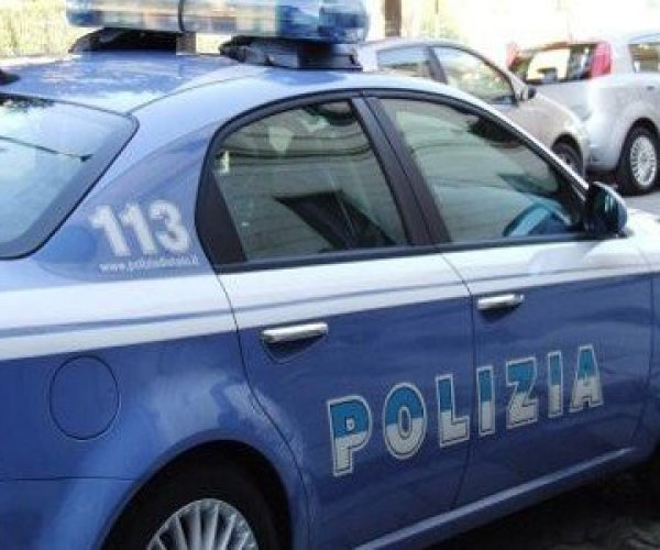 LUCCA  ARRESTATO PER SPACCIO DI COCAINA A CARIGNANO [VIDEO]