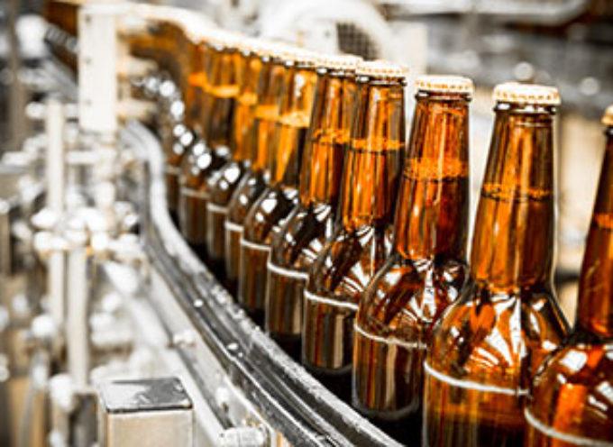 Il senso della birra – nona edizione  Inaugura questa sera e prosegue sabato e domenica l'evento dedicato a birrifici artigianali