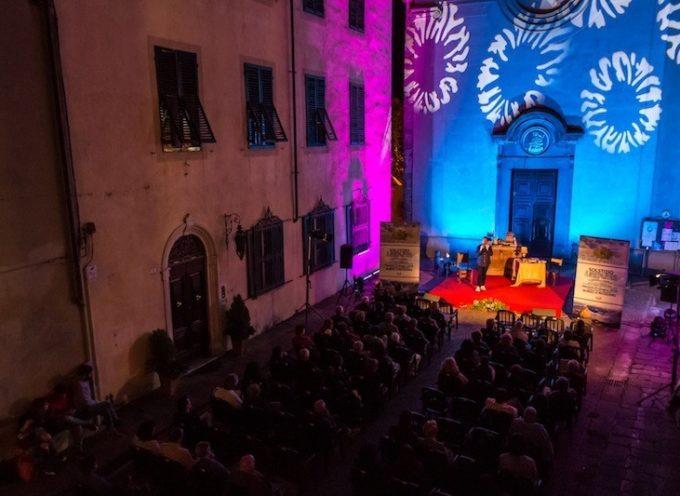 Borgo a Mozzano, prima serata dedicata alla Madonna dei Ferri