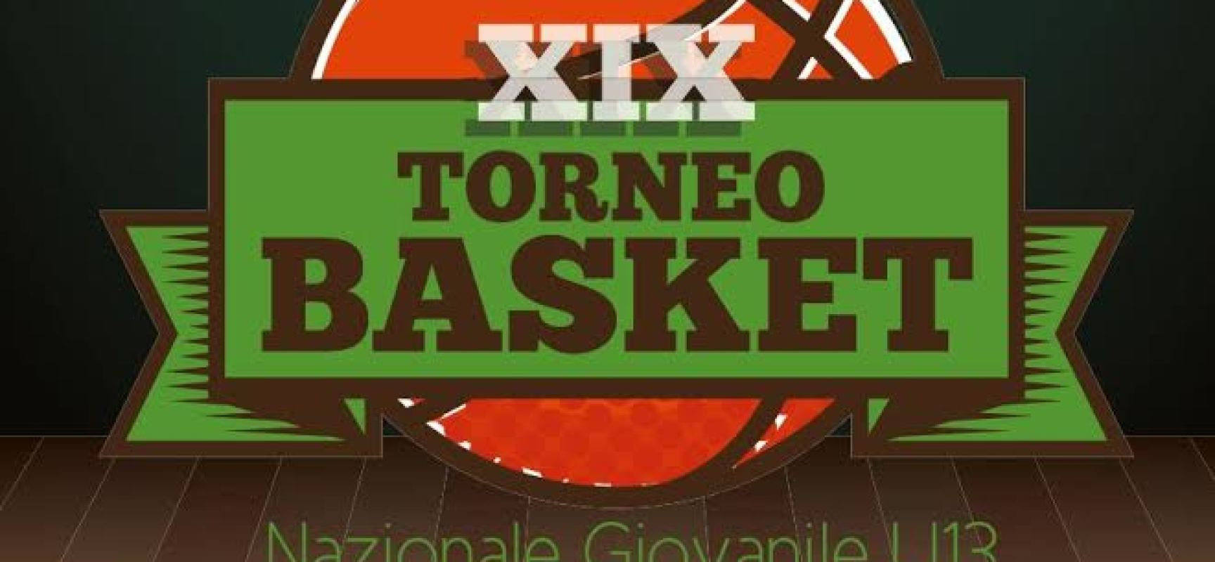Da domani a domenica la 19esima edizione del Torneo Città di Lucca – Geonova Cup riservato agli Under 13